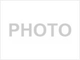 """Фото  1 Смеситель """"KFA"""" для умывальника 32005"""